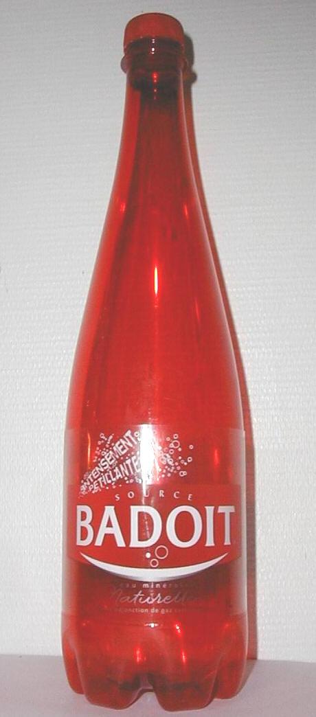 differente bouteille de ricard